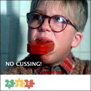 puzzle_no_cussing