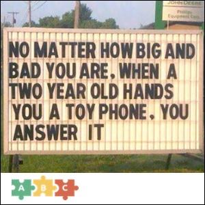 puzzle_no_matter_how_big