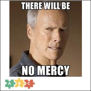 puzzle_no_mercy