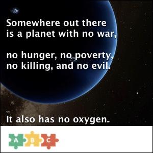puzzle_no_oxygen