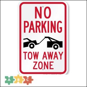 puzzle_no_parking
