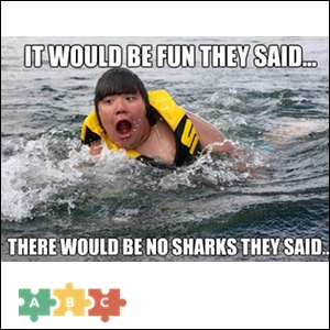 puzzle_no_sharks