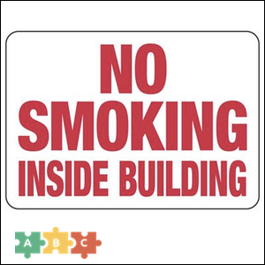puzzle_no_smoking_inside