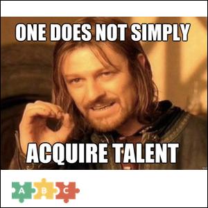 puzzle_no_talent