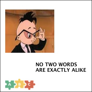puzzle_no_two_words