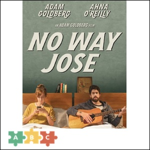 puzzle_no_way_jose_movie