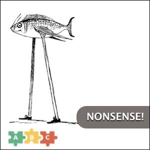 puzzle_nonsense