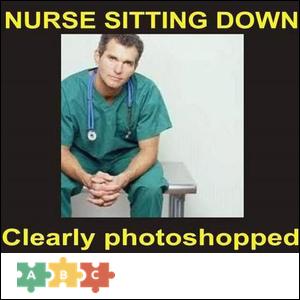 puzzle_nurse