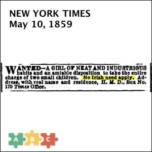 puzzle_ny_times