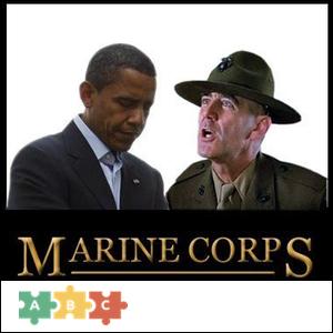 puzzle_obama