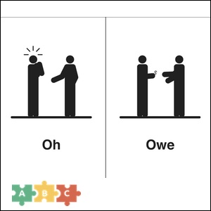 puzzle_oh_owe
