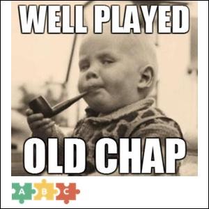 puzzle_old_chap