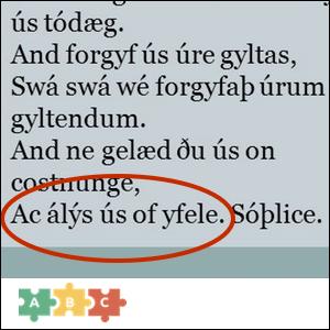 puzzle_old_english_yfele