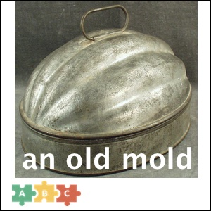 puzzle_old_mold