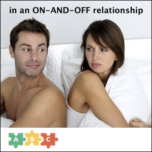 puzzle_on_and_off_relationship