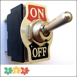 puzzle_on_off_switch