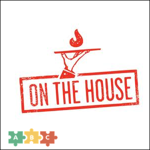 puzzle_on_the_house