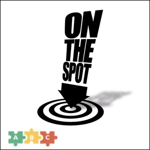 puzzle_on_the_spot