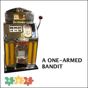 puzzle_one_armed_bandit