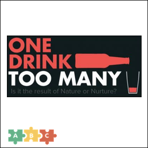 puzzle_one_drink_too_many