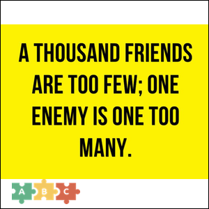 puzzle_one_enemy_is_one_too_many