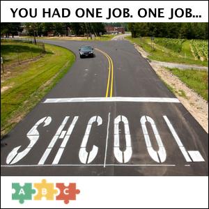 puzzle_one_job_3