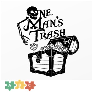 puzzle_one_mans_trash2