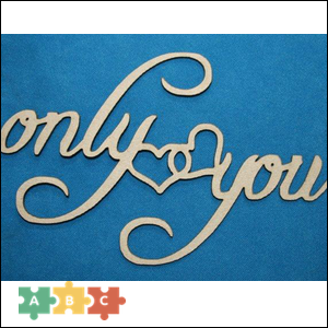 puzzle_only_you