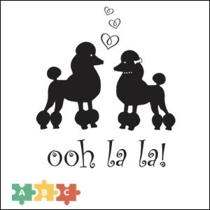 puzzle_ooh-la-la