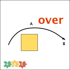 puzzle_over_ab