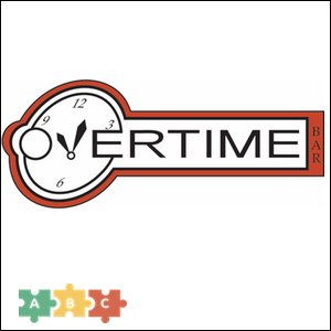 puzzle_overtime