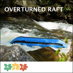 puzzle_overturned_raft