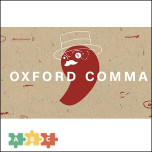puzzle_oxford_comma