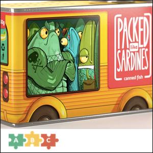 puzzle_packed_like_sardines