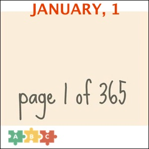 puzzle_page1