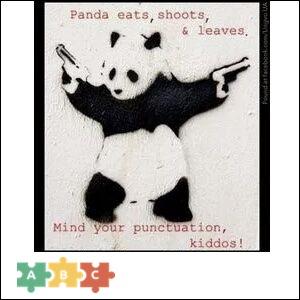 puzzle_panda_eats