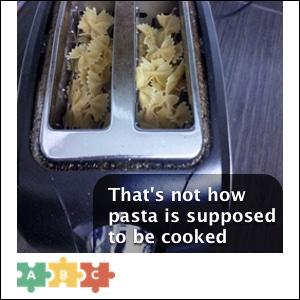 puzzle_pasta