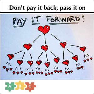 puzzle_pay_it_forward