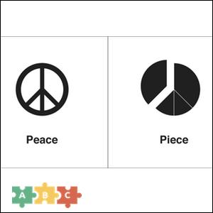 puzzle_peace_piece