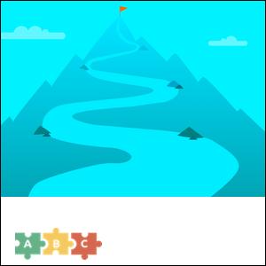 puzzle_peak