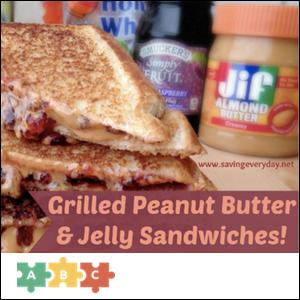 puzzle_peanut_butter