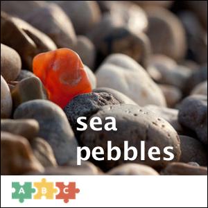 puzzle_pebbles