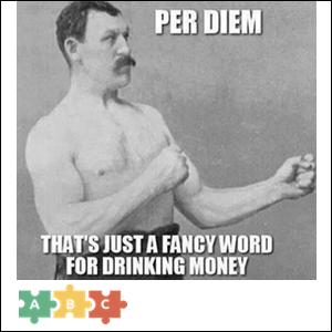 puzzle_per_diem