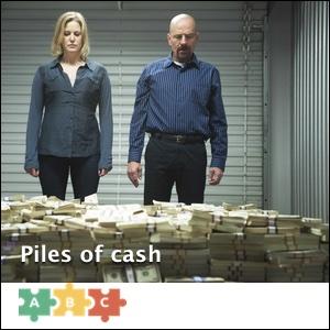 puzzle_piles_of_cash