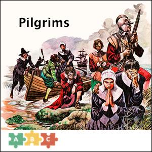 puzzle_pilgrims