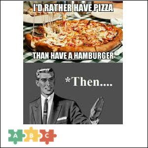 puzzle_pizza_then_burger