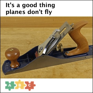 puzzle_planes_dont_fly