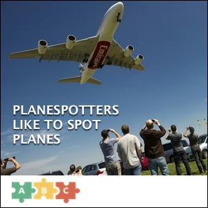 puzzle_planespotters