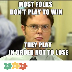 puzzle_play_in_order_not_to_lose