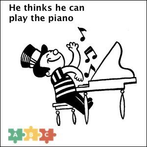 puzzle_play_the_piano
